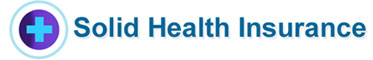 Solid Health Insurance
