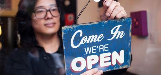 small-business-health-insurance-options-program-shop-620x290