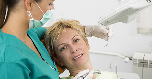 dental insurance in california