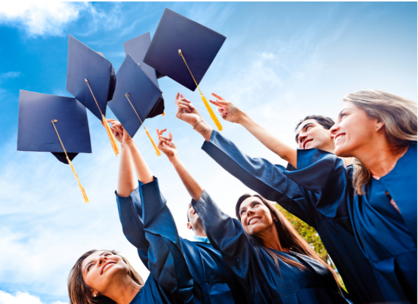 Graduating from School and In Need of Insurance?