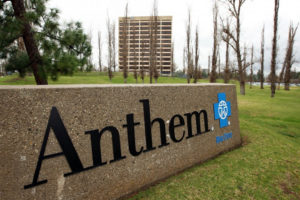 Anthem announces another 20%+ rate increase to ...