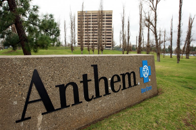 Anthem announces another 20%+ rate increase to grandfathered plans