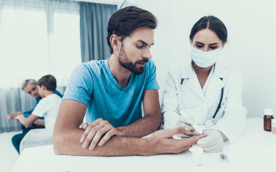 How do insurance pay for COVID-19 & Free Preventative Care