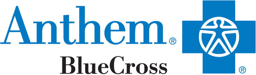 What's new for Anthem Blue Cross in 2022?